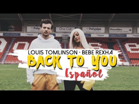 bebe rexha back to you mp3 free download