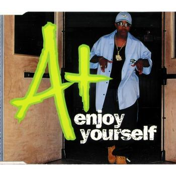 Enjoy Yourself Ringtone Download Free
