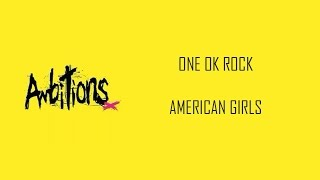 I Was King Ringtone Download Free | ONE OK ROCK | MP3 And