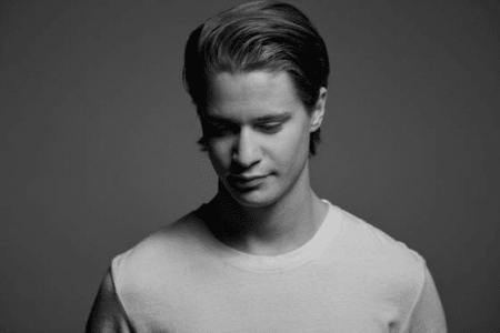 Kygo & Selena Gomez - It Ain't Me Ringtone Download Free