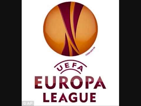 UEFA Europa League Theme Ringtone Download Free