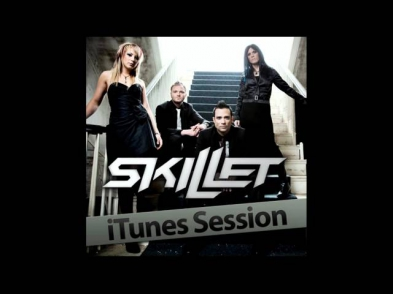 The Resistance Ringtone Download Free | Skillet | MP3 And