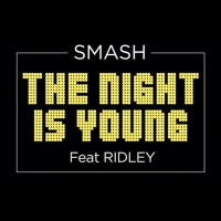 The Night Is Young Ringtone Download Free