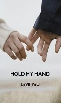 Hold My Hands Ringtone Download Free