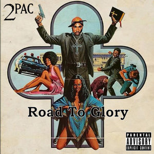 Road 2 Glory Ringtone Download Free