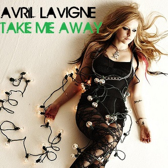Take Me Away Ringtone Download Free