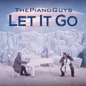 ThePianoGuys Ringtone Download Free