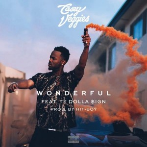 Wonderful (feat. Ty Dolla $ign) Ringtone Download Free
