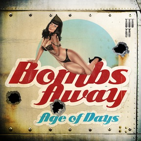 Bombs Away Ringtone Download Free