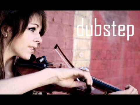Crystallize (Dubstep Violin MIX) Ringtone Download Free