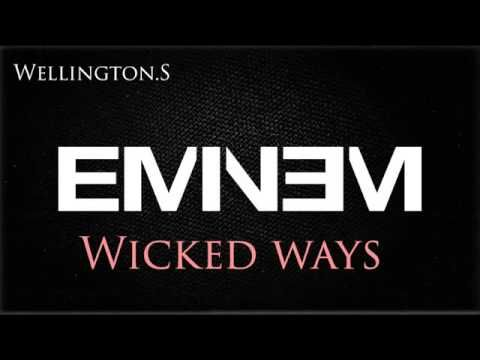 Wicked Ways Ringtone Download Free