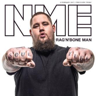rag and bone man human mp3 download