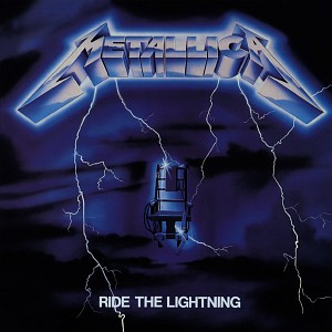Ride The Lightning Ringtone Download Free