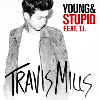 Young & Stupid (feat. .) Ringtone Download Free