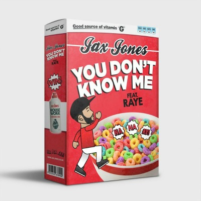 You Don't Know Me Ringtone Download Free