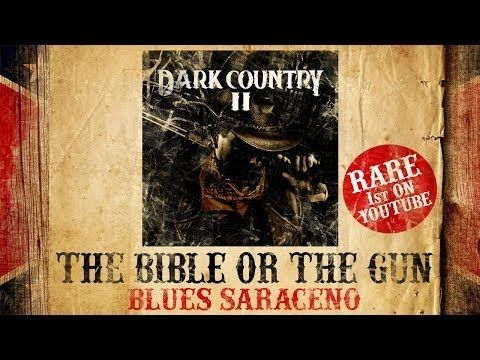 The Bible Or The Gun Ringtone Download Free