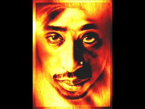 So Much Pain(izzabeatzz Remix) Ringtone Download Free | 2pac