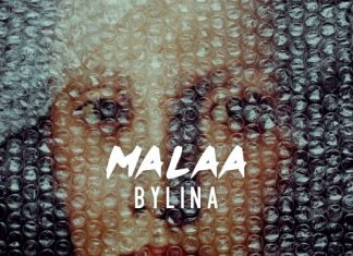 Bylina Ringtone Download Free