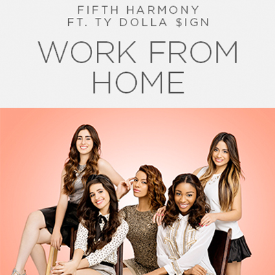 Work From Home Ringtone Download Free