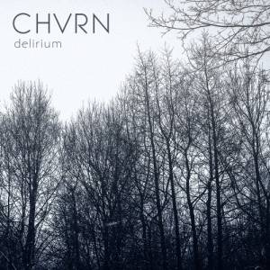 Delirium Ringtone Download Free