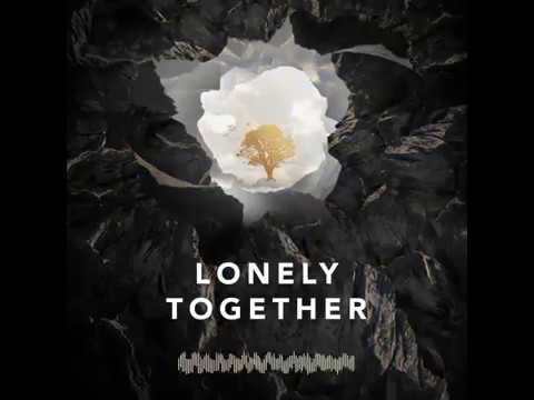 Lonely Together (feat. Rita Ora) Ringtone Download Free