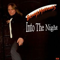 Into The Night Ringtone Download Free