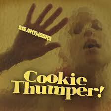 Cookie Thumper Ringtone Download Free