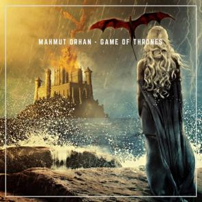 Mahmut Orhan - Game Of Thrones Ringtone Download Free