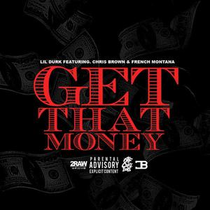 Get That Money Ringtone Download Free