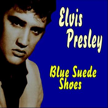 Blue Suede Shoes Ringtone Download Free