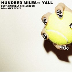 Hundred Miles Ringtone Download Free