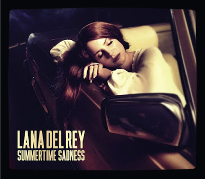 Summertime Sadness Ringtone Download Free