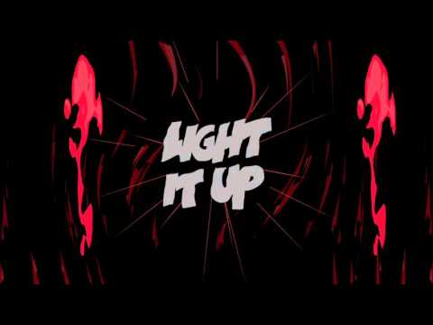Light It Up Feat Nyla Amp Fuse ODG Remix Ringtone Download Free