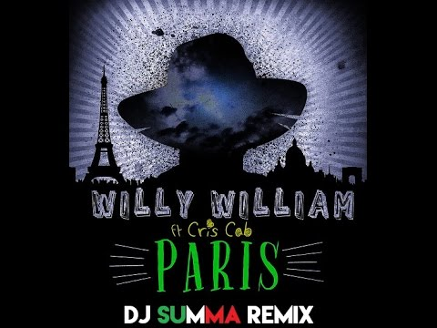Paris Ringtone Download Free