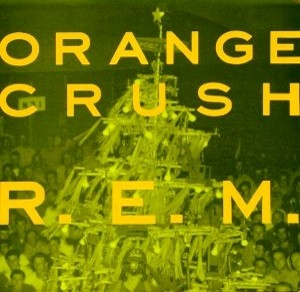 Orange Crush Ringtone Download Free