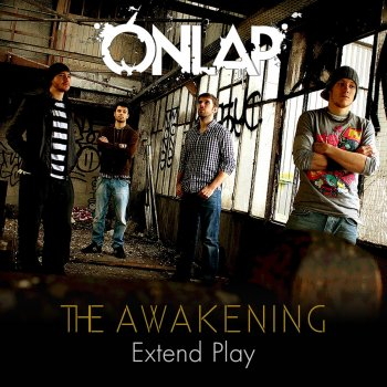 The Awakening Ringtone Download Free