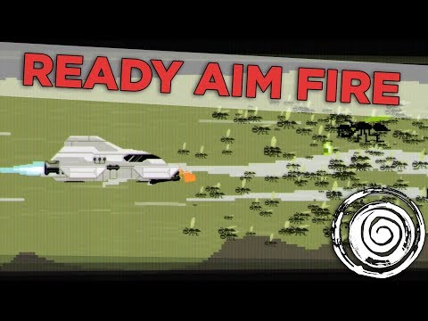 Ready Aim Fire Ringtone Download Free