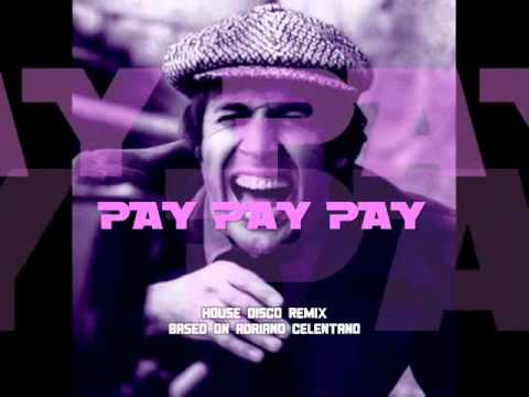 Pay, Pay, Pay Ringtone Download Free