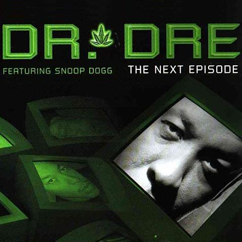 The Next Episode Ft Snoop Dogg Ringtone Download Free