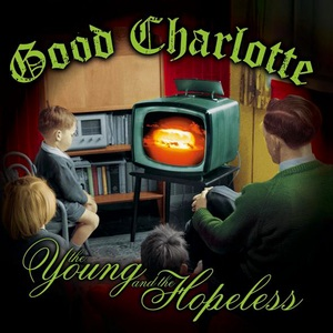 The Young And The Hopeless Ringtone Download Free