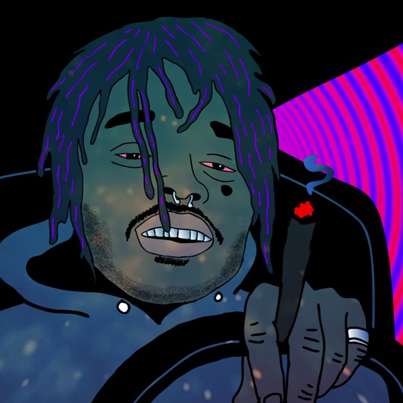 XO Tour Llif3 (Official Music Video) Ringtone Download Free