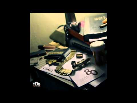 Kendrick Lamar - Section .80 Ringtone Download Free