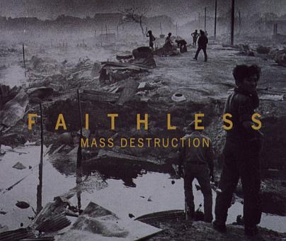 faithless insomnia mp3 download free