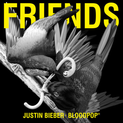Friends Ringtone Download Free