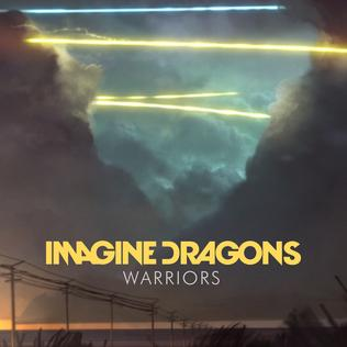 Warriors Ringtone Download Free