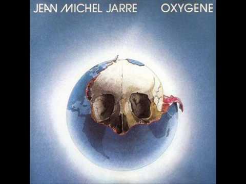 jean michel jarre oxygene free download