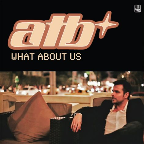 What About Us Ringtone Download Free