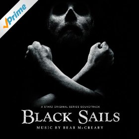 Theme From Black Sails Ringtone Download Free