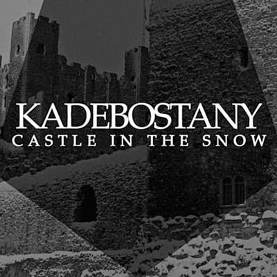 Castle In The Snow (Bentley Grey Remix) Ringtone Download Free