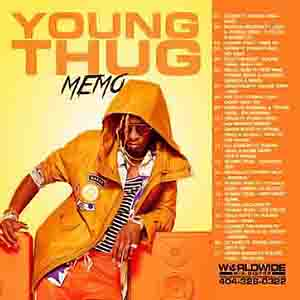 Memo Ringtone Download Free